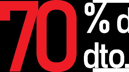 70-dto-2